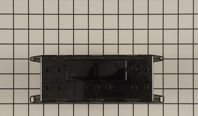 FRIGIDAIRE OVEN CONTROL BOARD PART NUMBER 318010102  CAN REPLACE 5304461061