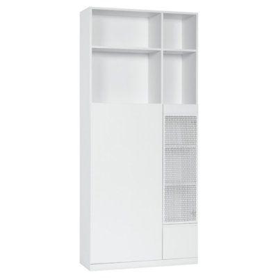 Voelkel Muto Bookcase
