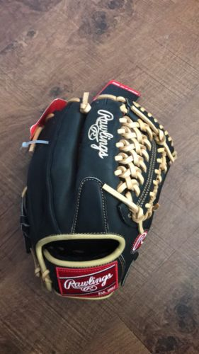 Rawlings Heart of the Hide PRO204dcb
