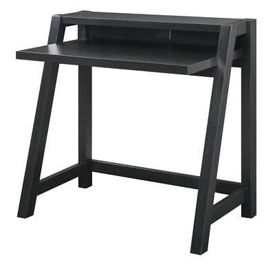 Writing Desk in Black [ID 3490987]