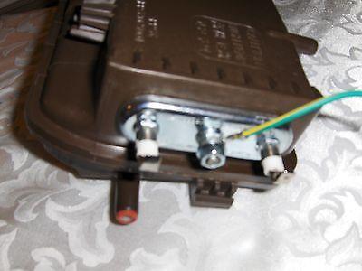 USED LG DISHWASHER GENERATOR ASSEMBLY  ADZ32992801