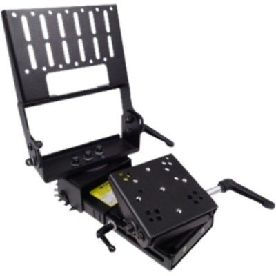 FS Havis Vehicle Mount for Flat Panel Display, Keyboard