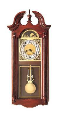Howard Miller - Fenwick Wall Clock [ID 1659]