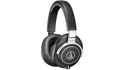 Audio-Technica ATH-M70x Monitor Headphones - ATHM70x