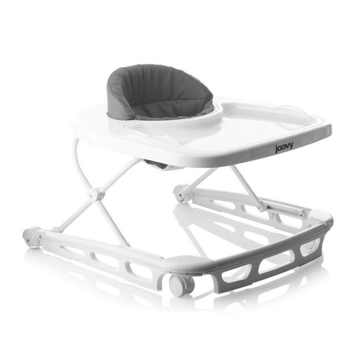 Activity Walker Baby Trend Tray Wheels Walkers For Babies Folds Best Comfortable