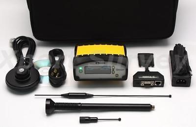 Trimble SNB900 Multi Channel 900 MHz GPS Radio SNB 900 SNB-900 48480-90
