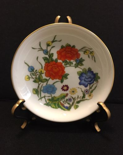 Dynasty Fine China For Sale Classifieds