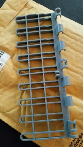 Maytag Dishwasher Cup Shelf W10240182