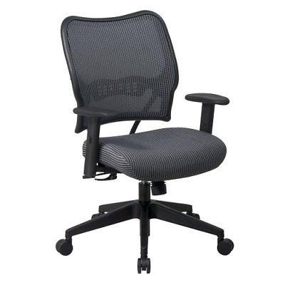 VeraFlex Fabric Mesh Computer Chair