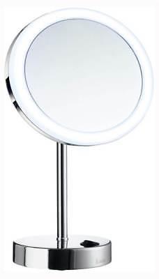 Dual Lighted Led Make-Up Mirror [ID 3444156]