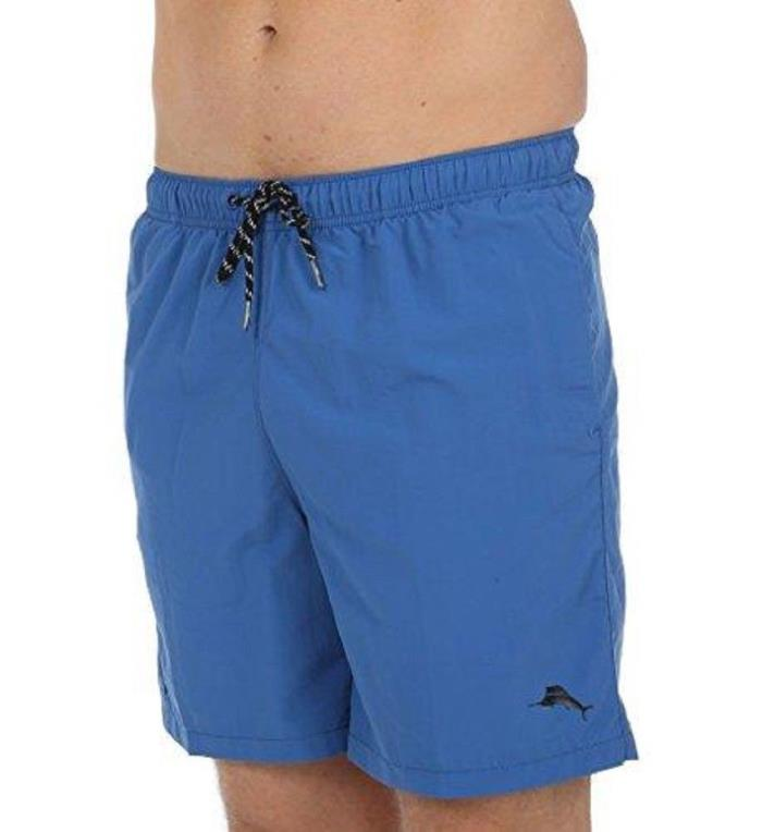 Tommy Bahama Men's The Naples Happy Go Cargo 6