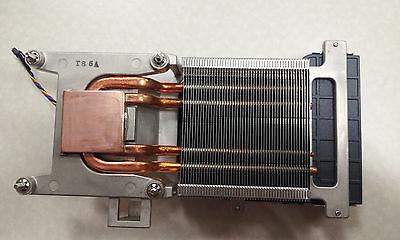 Dell optiplex 790 heatsink