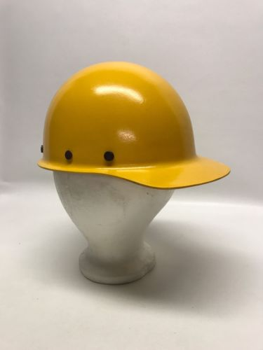 Vintage Hard Hats - For Sale Classifieds
