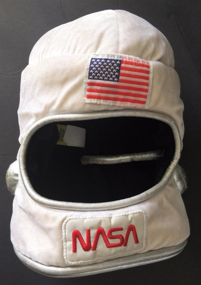 Astronaut Costume For Sale Classifieds