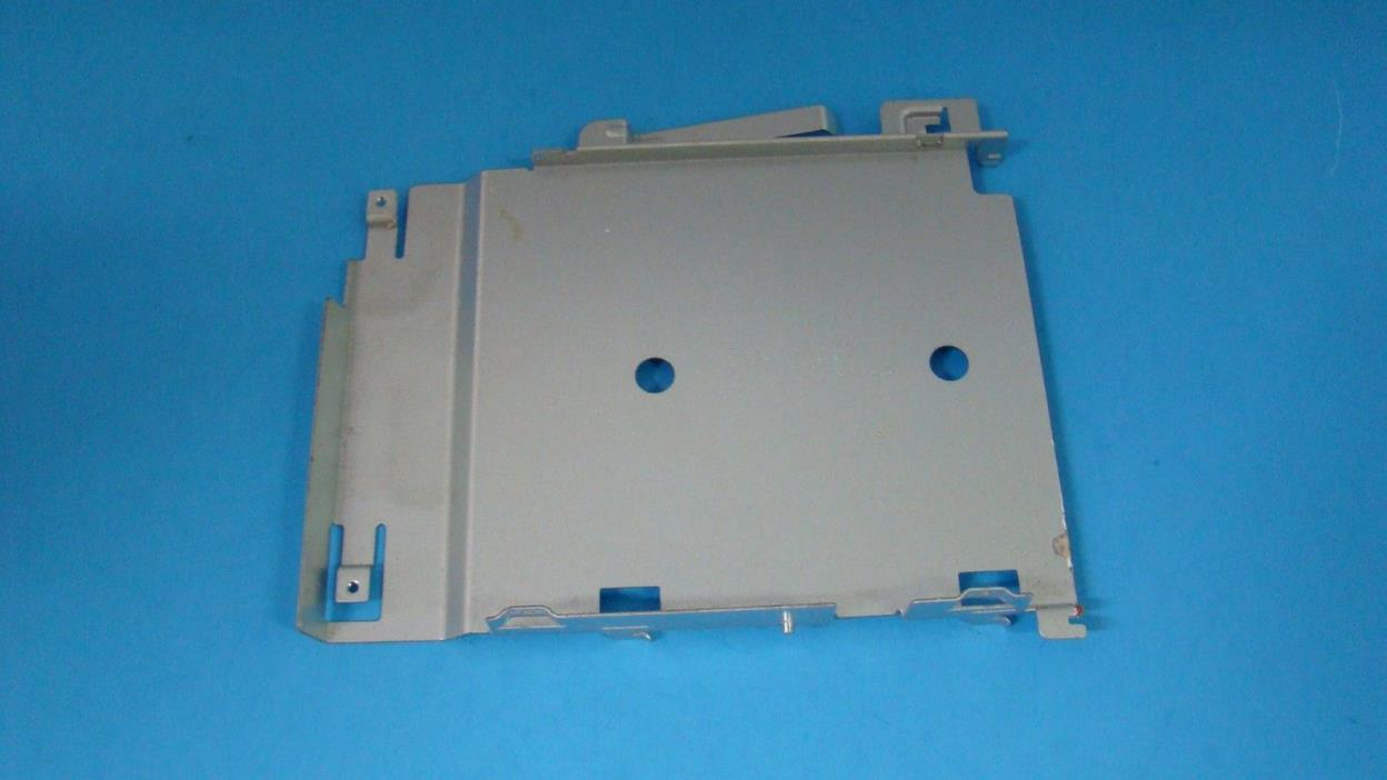 GENUINE Dell Optiplex 745 755 960 Optical Drive Caddy GJ217 WX053