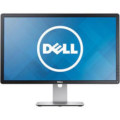 Dell P2414H 24