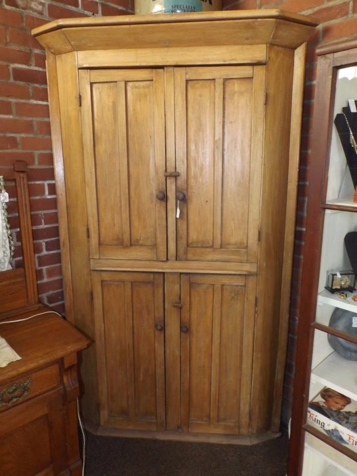 Antique Jelly Cupboards - For Sale Classifieds