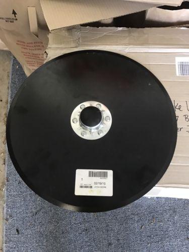 John Deere OEM Disk Colter #A74203