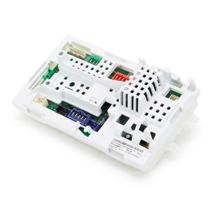 Maytag Washer Electronic Control Board  Part #: W10480177