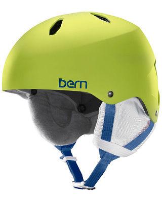 Bern Diabla Women's Helmet, M/L
