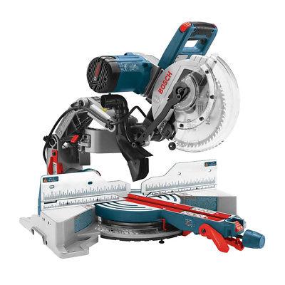 Bosch Tools CM10GD 10