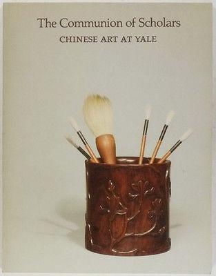 Antique Chinese Arts @ Yale - bronzes, jades, sculpture, ceramics, painting &c