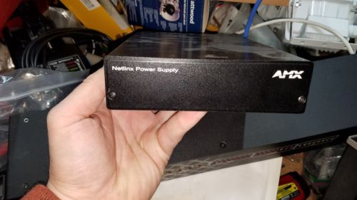 AMX PSN6.5 Power Supply