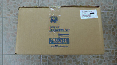 WH39X10013 Stator Used On GE Washer,New