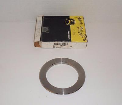John Deere YZ101903 Oil Slinger NOS