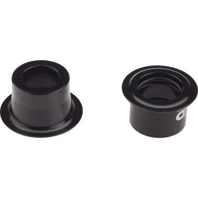 Sram X0 Hub Conversion Caps Rear 12X142mm Fits Rise XX Roam 40 /Roam 30/ Rise 60