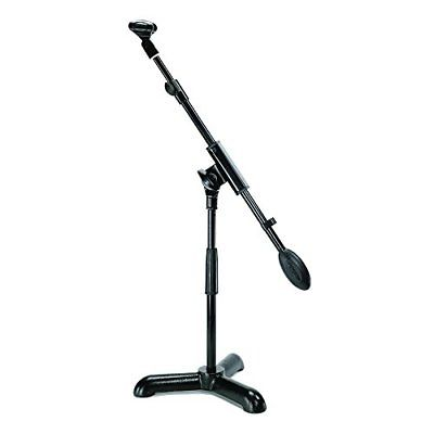 Samson MB1 Mini Boom Stand Stands Mounts Holders Pro Audio Equipment Musical