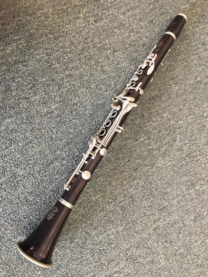 Selmer Series 9* Clarinet **VINTAGE, RARE**