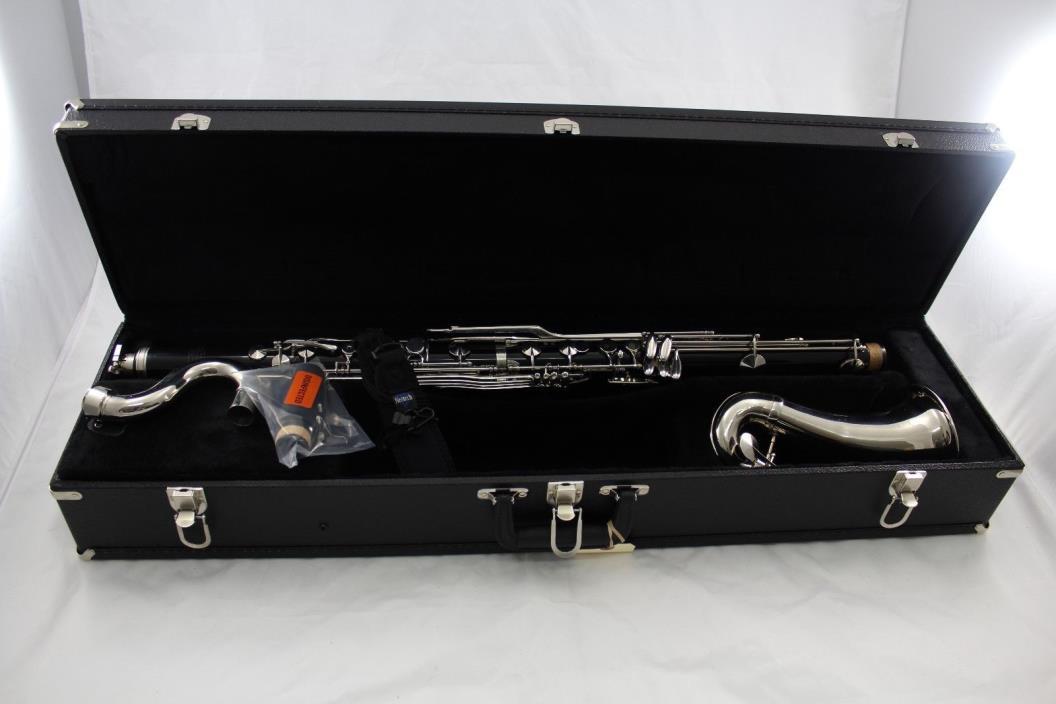 Vito Bass Clarinet