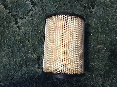 405716R2 - A New Original Air Filter For A Cub 154 Lo-Boy with SN 20743 & Before