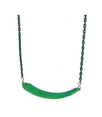 Green Swing Belt [ID 6194]