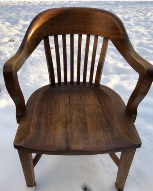 Lawyer Chair - For Sale Classifieds