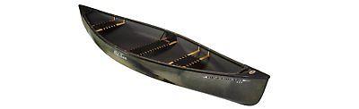 Canoe - Discovery 133