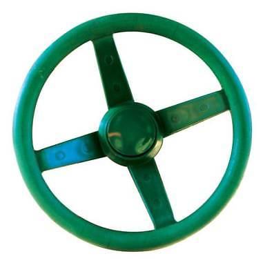 Green Steering Wheel For Swing Set [ID 6205]