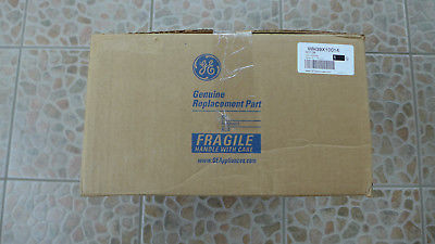 WH39X10014 Rotor Used On GE Washer,New