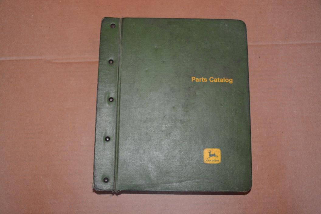 John Deere 4320 Manual For Sale Classifieds