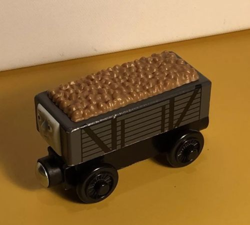 Thomas Troublesome Truck For Sale Classifieds