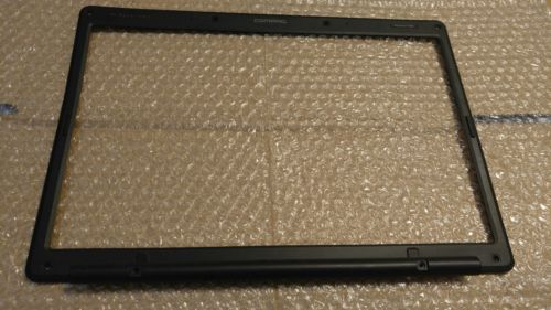 Compaq Presario F700 Widescreen Front Bezel