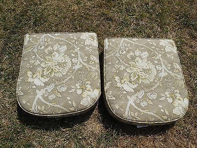 SET OF 2 ARHAUS
