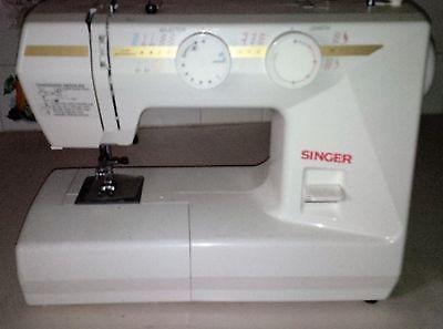 singer sewing machine 384 13016300