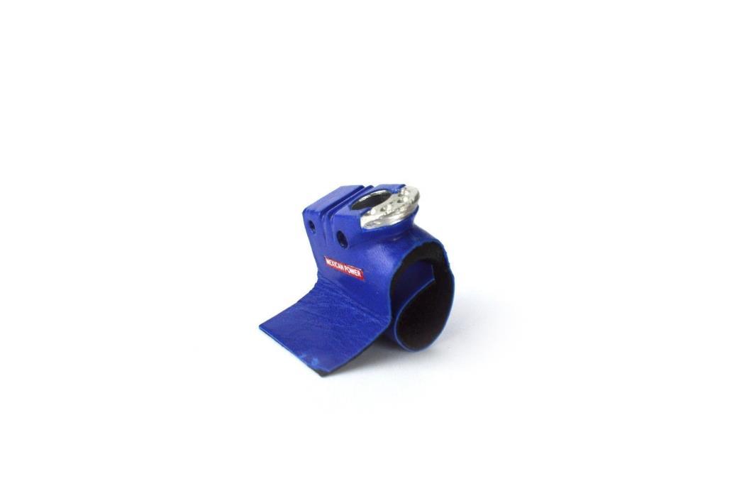 gamefowl collectible LADEADA BLUE