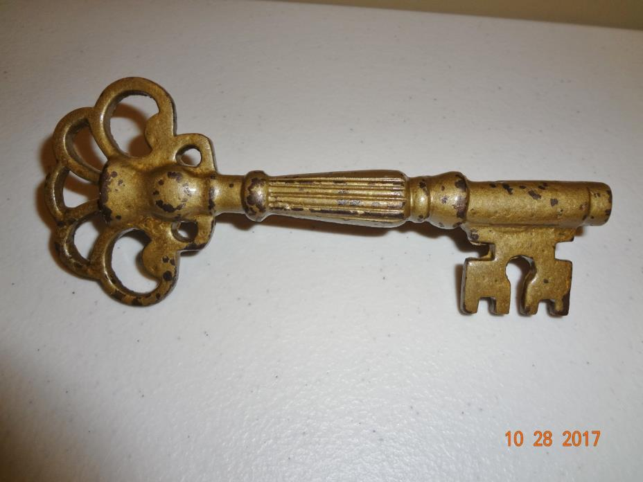 Cabinet hardware for sale