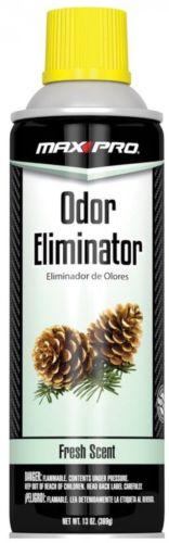 Max Professional Odor Eliminator Fresh Air Freshener Spray