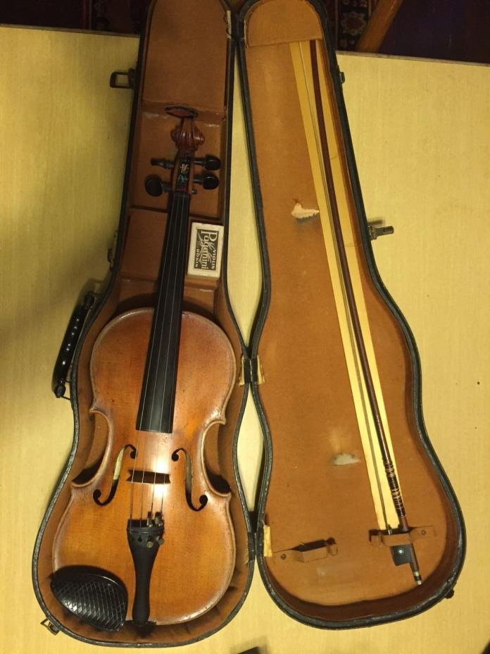 professional violin bow for sale classifieds. Black Bedroom Furniture Sets. Home Design Ideas