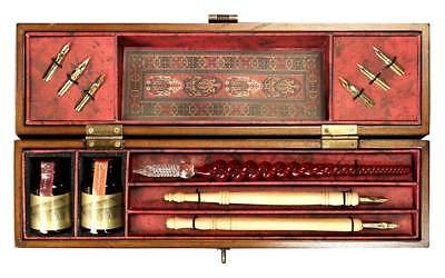 Windsor Calligraphy Set [ID 43156]