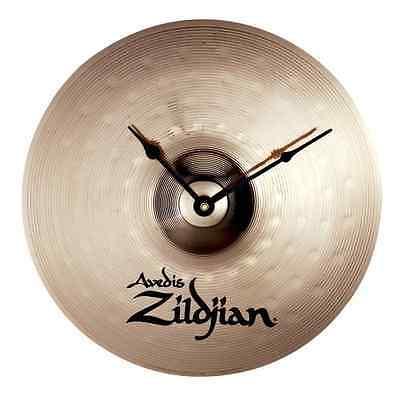Zildjian M2999 13